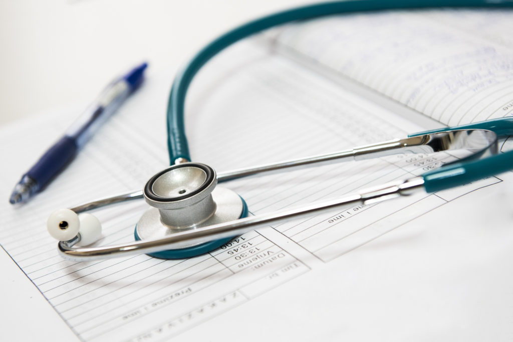 Letzte Villacher Covid19-Patientin gilt als genesen